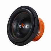DL Audio Raven 10