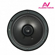 Audio Nova CS-165DC